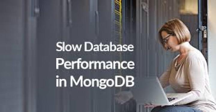 mongo-performance-improvement