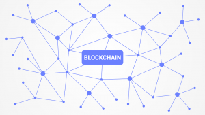 block-chain-transform-your-business