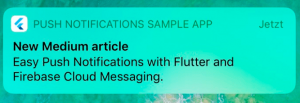 push-notifications-in-flutter
