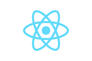image-preview-crop-using-react