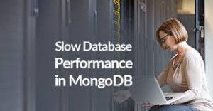 mongo-performance-improvement